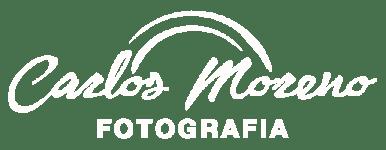 carlos moreno fotografia