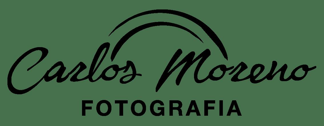 Carlos Moreno Fotografía